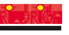 Riedrich Facility Management - Hauswartdienstleistungen, Grün- und Außenanlagenpflege und Reinigungsdienstleistungen